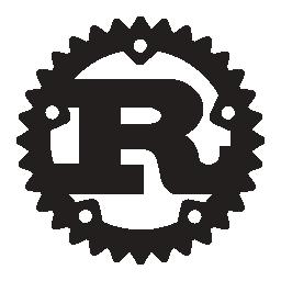 Rust icon