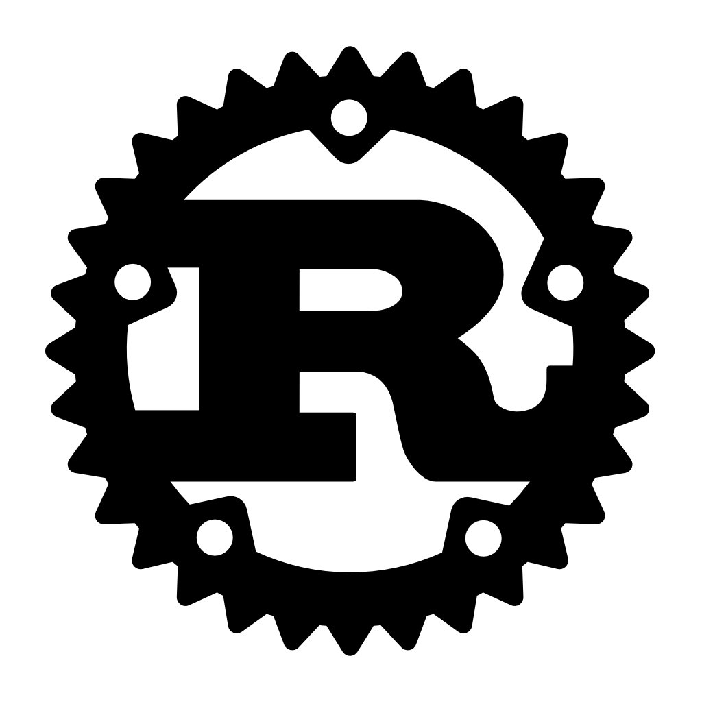 Security advisory for Cargo | Rust Blog