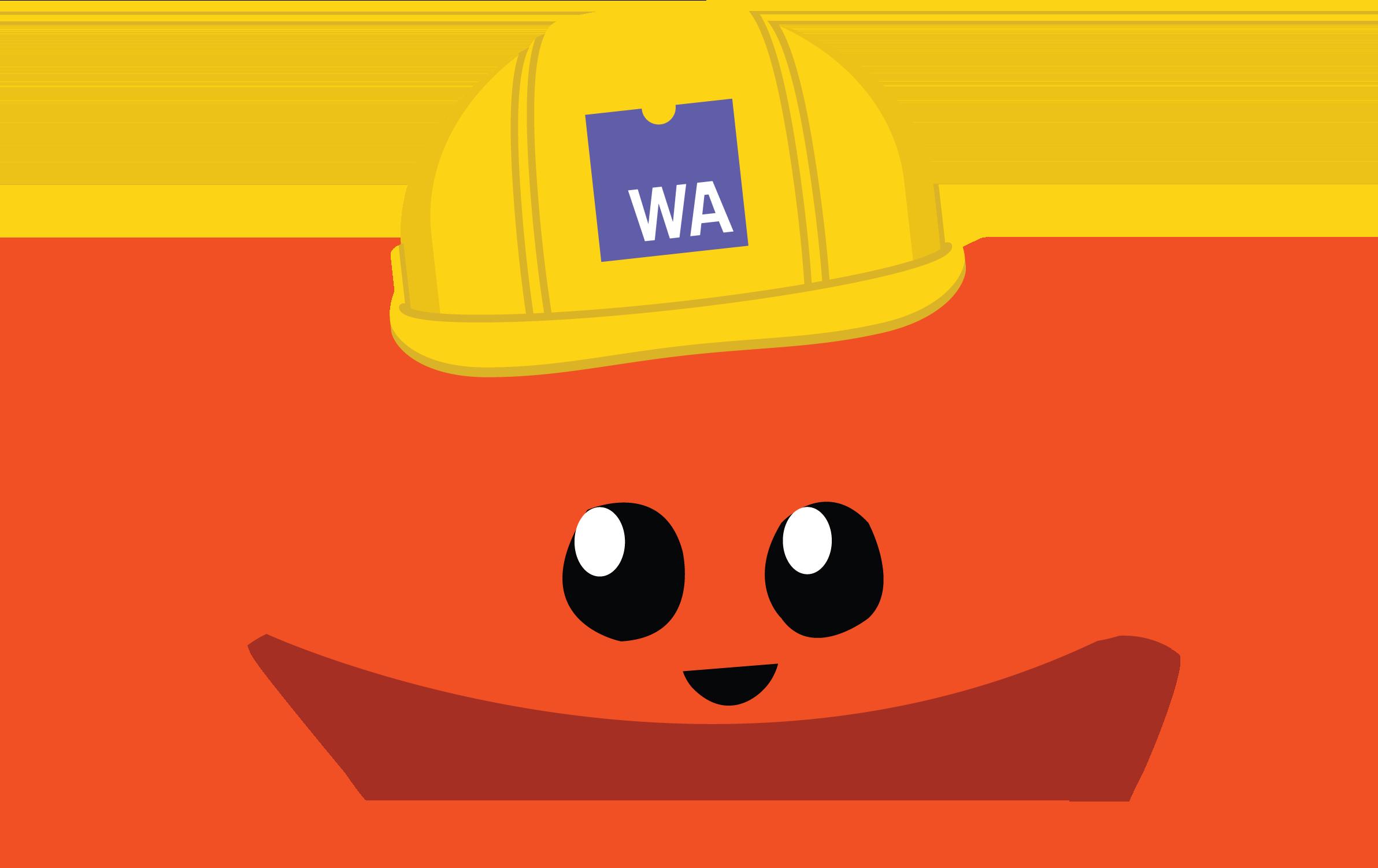 WebAssembly - Rust Programming Language